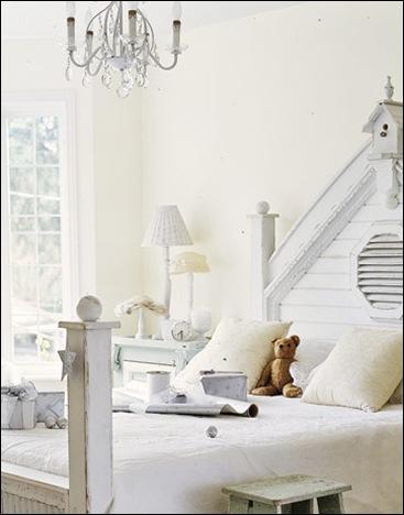 bedroom61-de