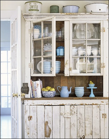 Barn-wood-kitchen-cabinet-HTOURS1005-de-22324043