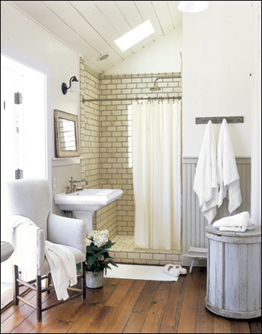 Bathroom-Plank-Wood-Flooring-HTOURS0206-de-98054537