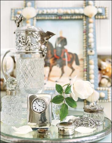 silver-tray-de