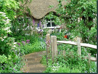 cottage-garden-path