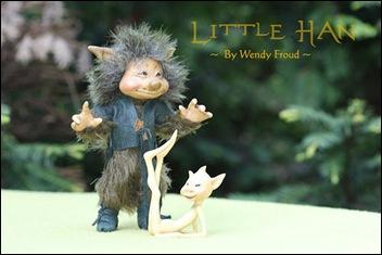 little Han