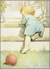 littleboy[1]