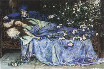 by Henry Meynell Rheam