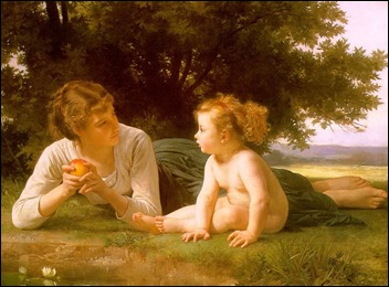 bouguereau