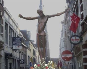 kruis van wyck