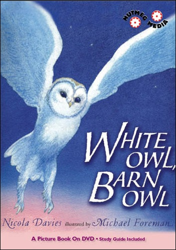 White Owl