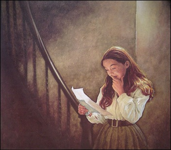 jessie-reading