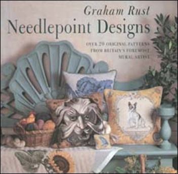 Needlepoint Designs