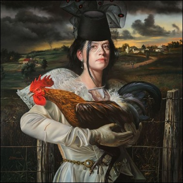 the-cock-thief