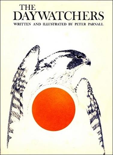 parnall