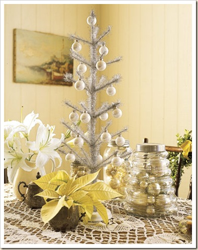 white-table-tree