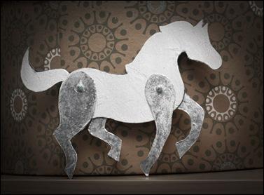 paper_horse_1