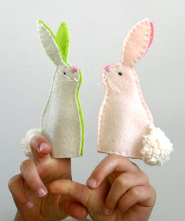 bunny-finger-puppets