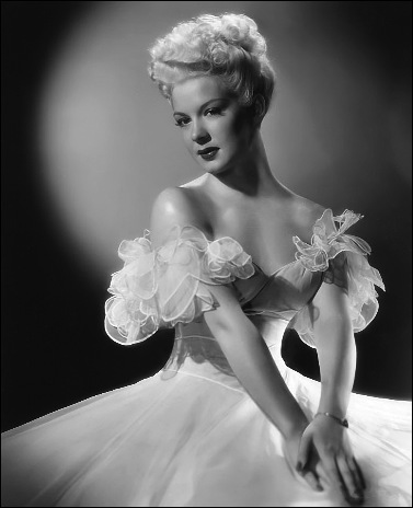 Betty Hutton-1942