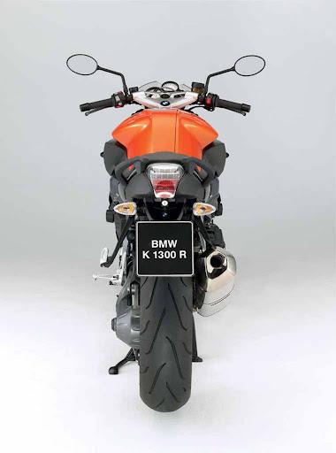 new motorcycle motorcycle wallpaper bmw k1300r 2009. Black Bedroom Furniture Sets. Home Design Ideas