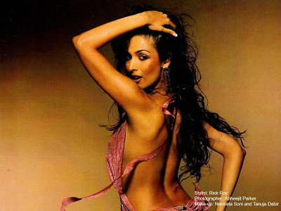 Malaika Arora Khan
