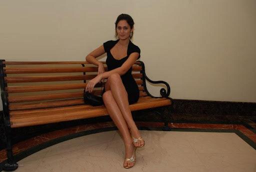Bruna Abdalah