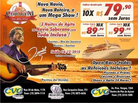 JC Alto Mar2