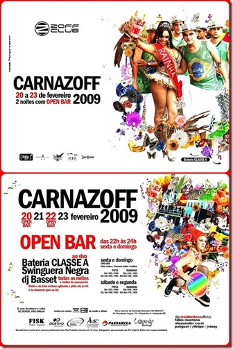 CarnaZoff