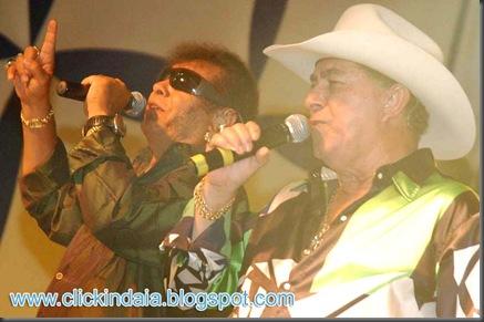 Milionário & José Rico (Crédito: Fábio Alexandre)