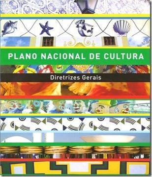 Plano Cultura