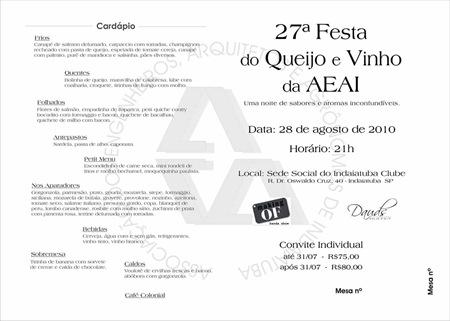 27 festa Queijo e Vinho_verso