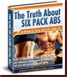 truthaboutabs