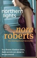 Northern Lights by Nora Roberts  Amazoncom Online