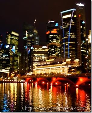 Singapore_Esplanade_colors