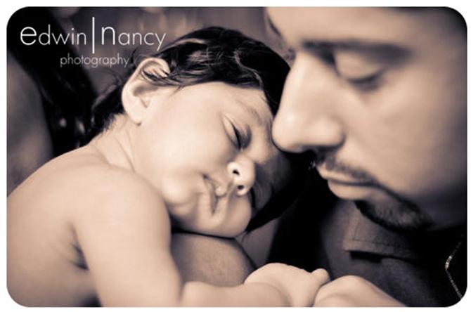 Santa_Monica_New_Born_Photographer