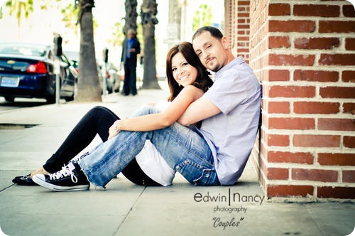 Los_angeles_Engagement_Photographer