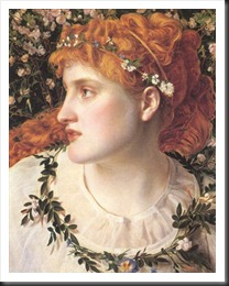 Perdita-by-Anthony-Frederick-Sandys-1829-1904