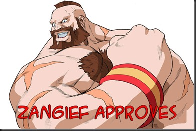 zangief_approves