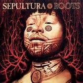 Sepultura-Roots-Frontal