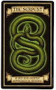 n°1 tirage 2010 coraliev Serpent
