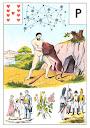 cartes du GL Coeur%2009