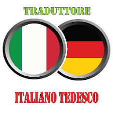 German Italian translator
