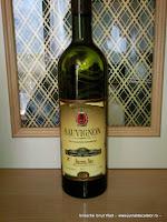 Sauvignon 1988