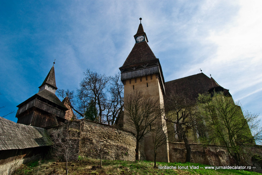 Biserica fortificata Biertan.jpg