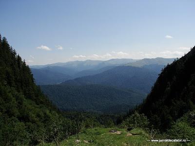 Valea Alba - Albisoara Branei (6).JPG