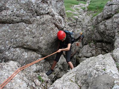 Valea Alba - Albisoara Branei (31).JPG