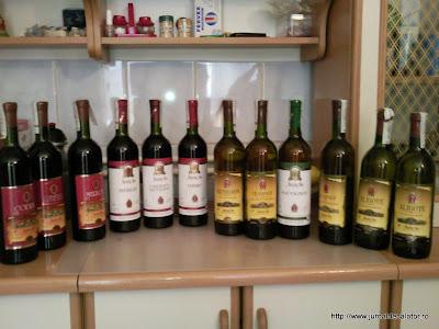 Vin din Moldova