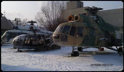 elicoptere militare.jpg