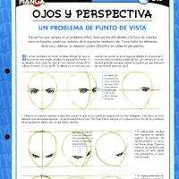 Dibujo 010A_Anatomia_Ojos y perspectiva_Un problema de punto de vista.jpg