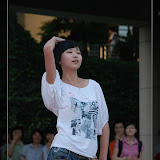 p_large_nto8_83797c206096.jpg