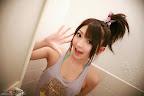 yoshiko01_0045.jpg