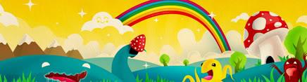 Blog de 107 : Tudo Para seu Orkut e Msn, - . Cenários para msn