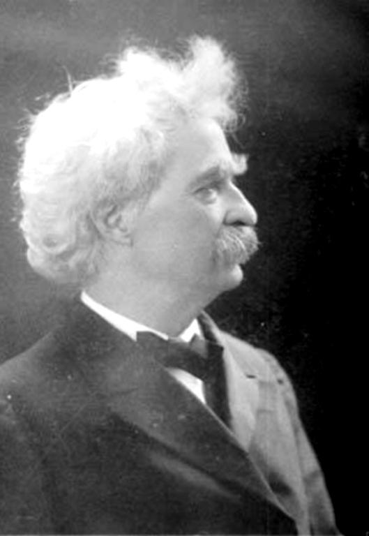 [Mark_Twain[6].jpg]