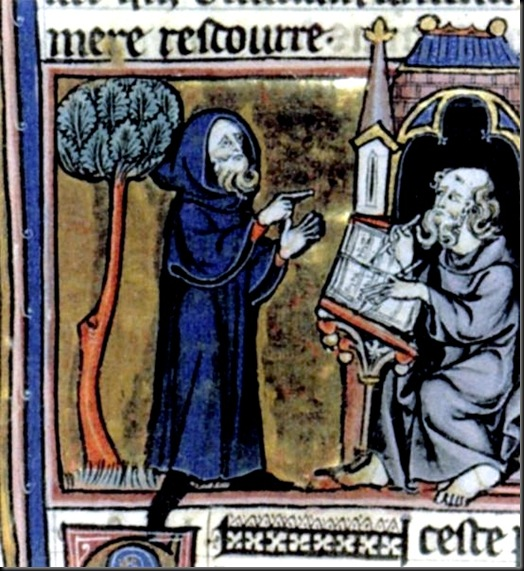 Merlin_(illustration_from_middle_ages